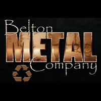 Belton Metal Co.