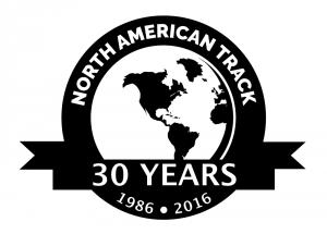 BW Logo Transparent Background