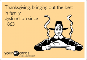 funny-thanksgiving-pictures22