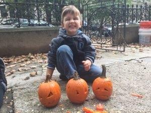 pumpkinsss